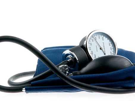 How to check your blood pressure properly and useful tips.