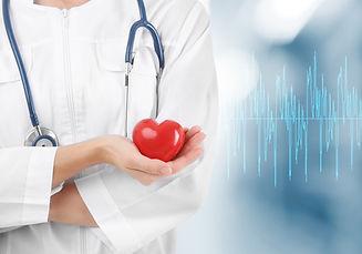 Cardio1.jpg