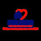 transparent logo Orleans Cardiopulmonary