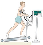 TreadmillRunner.jpg