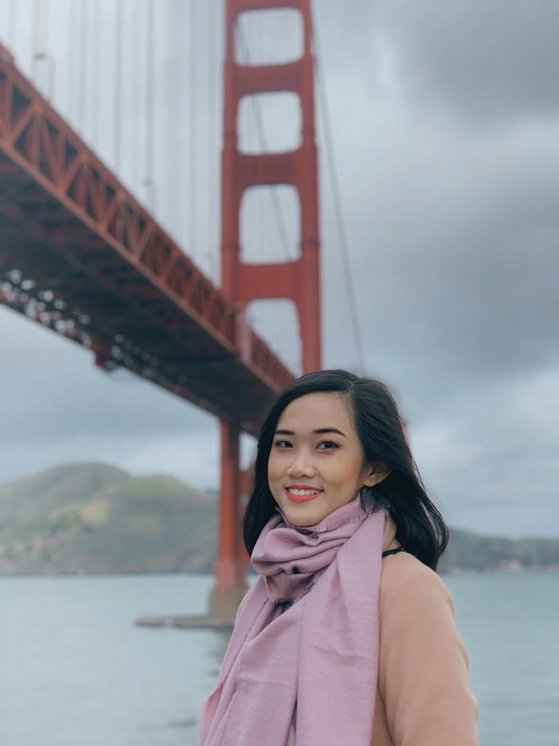San Francisco, U.S