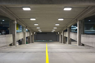 Hxi+LED+Garage+Light+3-1.jpg