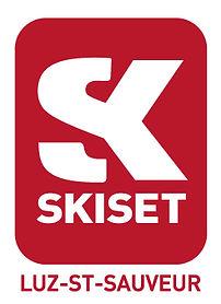 skiset luz st sauveur location skis