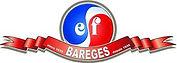 ESF+BAREGES