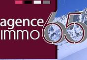 IMMO 65