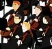 orchestra vector_edited.png