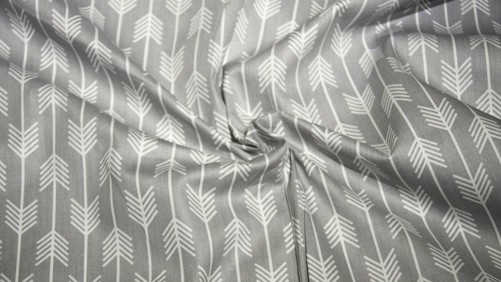 Tissu Coton