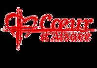 coeur-alsace-logo-vecto%20(1)_edited.png
