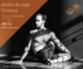 Atelier de yogaTorsions.png
