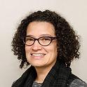 Dr Ligia Galvez
