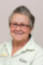 Western Diagnostics - pathology services - Sue Simmons