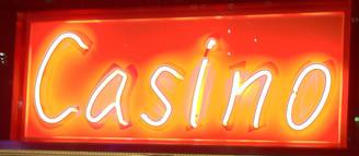 Casino Stor