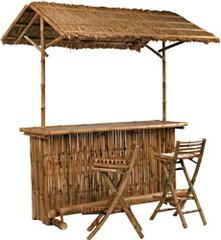 Bar Bambu