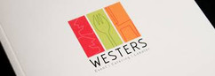 Westers