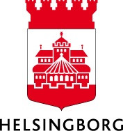 https://helsingborg.se/