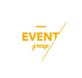 Event Group