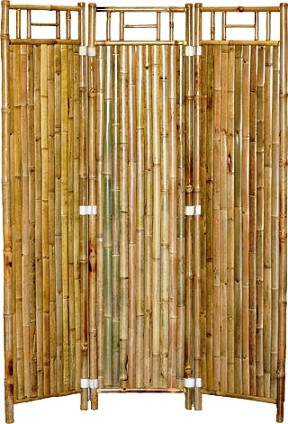 Bambu Avskiljare