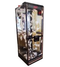 CashCube Money machine