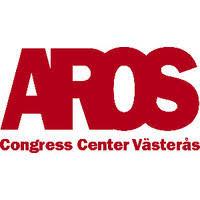 AROS CCV