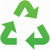 Recycling1.png