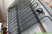 aid576928-v4-728px-Clean-Refrigerator-Coils-Step-2.jpg