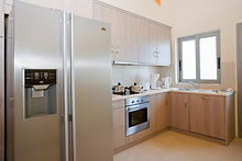Villa_Aethera_kitchen_with_american_style_fridge_freezer.jpg