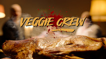veggiecrew1.jpg