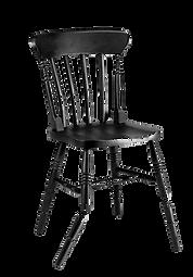goldilocks chair.png