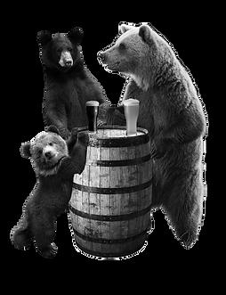goldilocks three bears.png