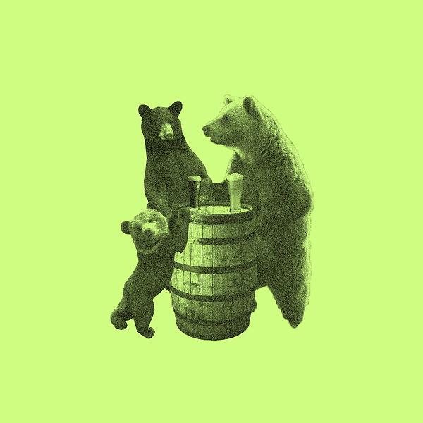 goldilocks illustration bears.jpg