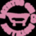 Bathtub Gin Co - Medium Pink 2020.png