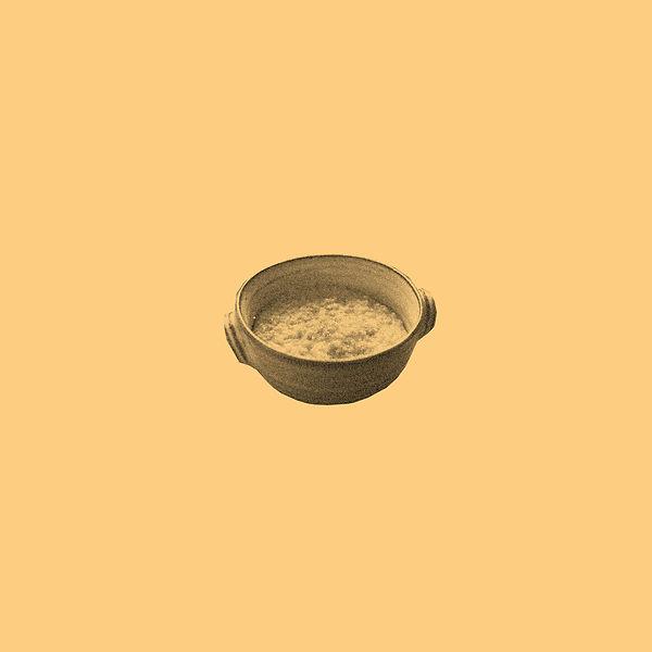 goldilocks illustration porridge.jpg