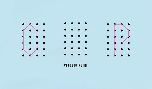 claudio petri logo develop.jpg