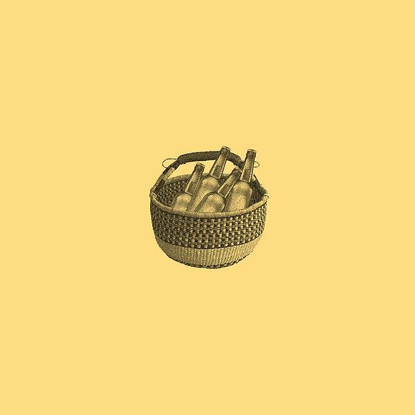 goldilocks illustration basket.jpg