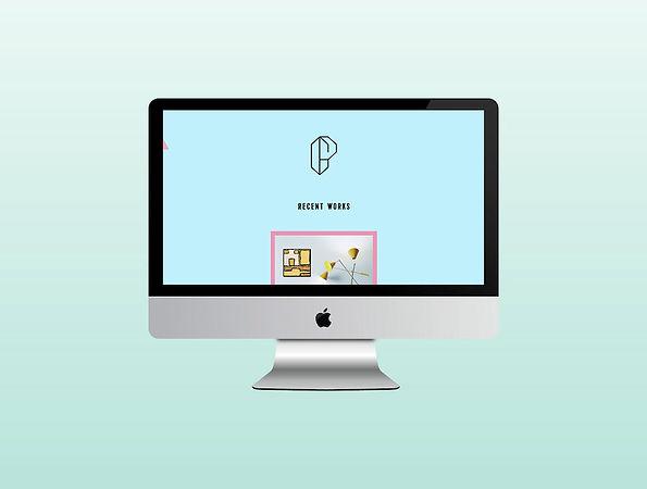 claudio website 4.jpg