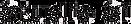 Studio Si Cut Logo tight small web.png