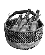 goldilocks basket.png