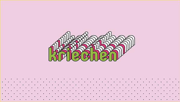 cringe logo pink.jpg