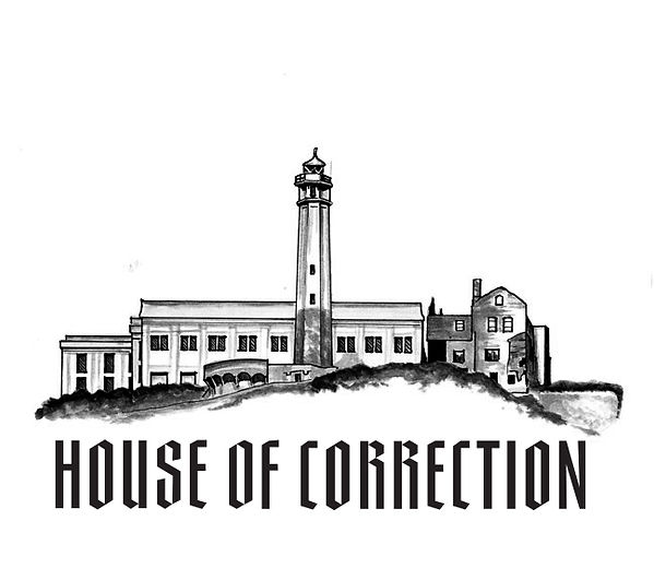 HOC jail.jpg