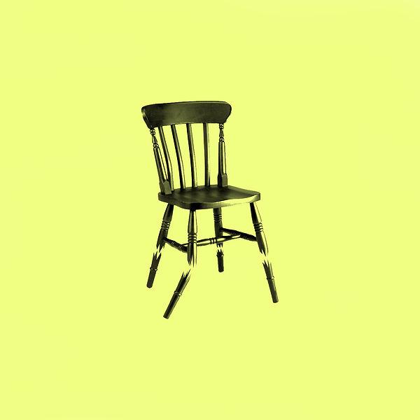 goldilocks broken chair.jpg