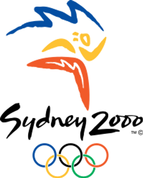 langfr-200px-Logo_JO_2000.svg.png
