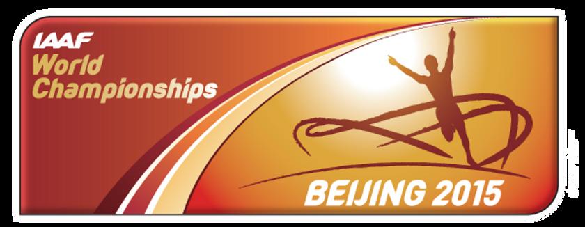 Logo_Pékin_2015.png