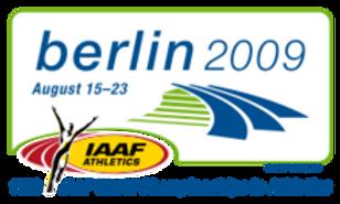 220px-Logo_Berlin_2009_IAAF.png