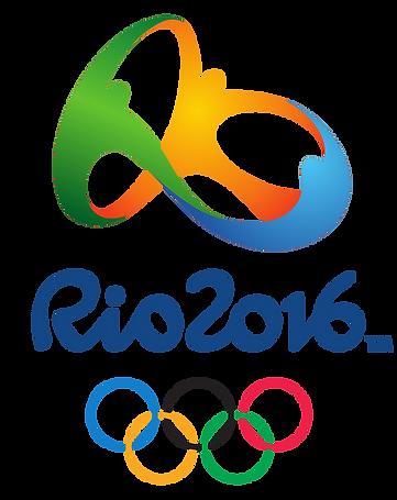 1200px-Logo_JO_d'été_-_Rio_2016.svg.png