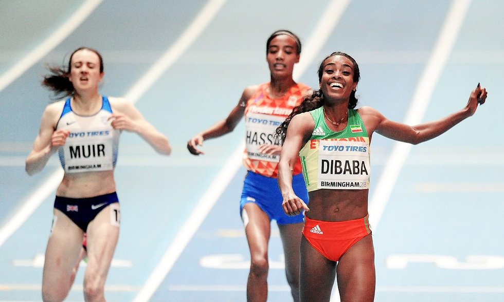 Genzebe-Dibaba-3000m-World-Indoors-by-Ma