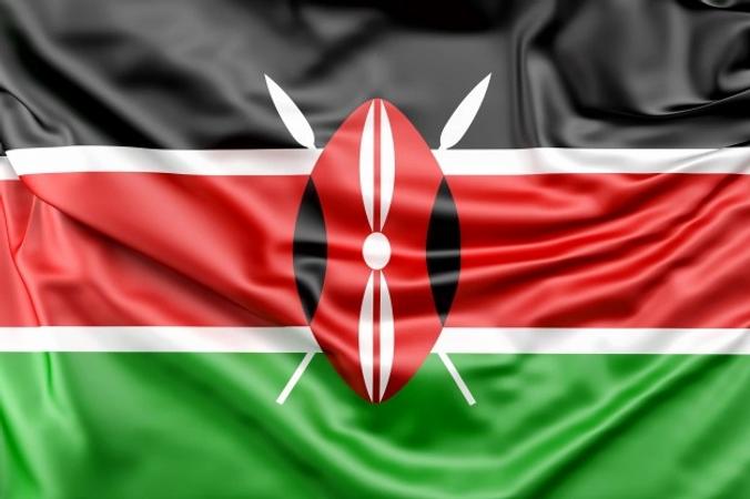 drapeau-du-kenya_1401-145.webp