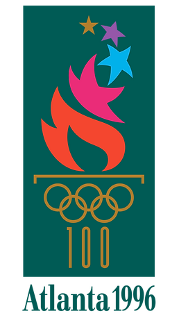 1200px-Logo_JO_d'été_-_Atlanta_1996.svg.