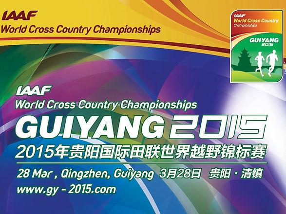 guiyang-2015-wcc.jpg