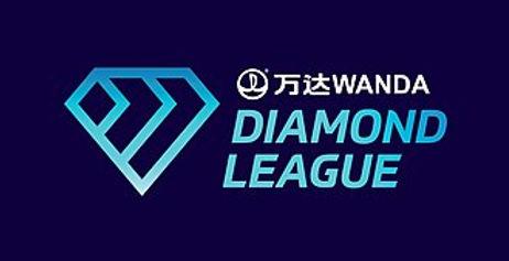330px-Logo_Diamond_League_2020.jpg