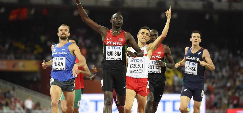 david-rudisha-800m-pekin-2015-athletisme